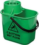 15ltr-hygiene-bucket-WEB.jpg