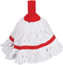 Exel-Revolution-Mop-SMALL.jpg