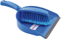 Professional-DustPan-Brush-Soft-Blue-SMALL.jpg