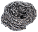 stainless-steel-scourer-SMALL.jpg