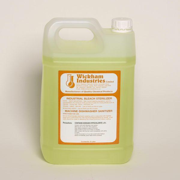 Machine-Dishwaser-Sanitizer.jpg