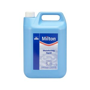milton-disinfecting-liquid_2.jpg