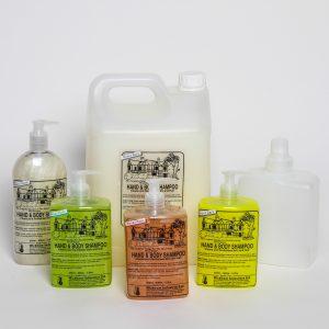 Hand-Body-Shampoo.jpg