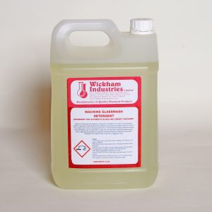 IMG-MACHIN-GLASS-WASH.jpg