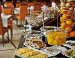 Turim-Alameda-Hotel-Classic-Breakfast-Buffet-Lisbon-PT_z-300x230