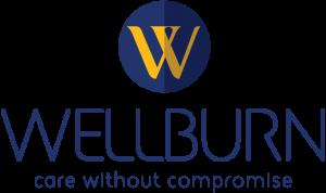 Wellburn