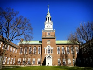 dartmouth-college-292587_1280-300x225