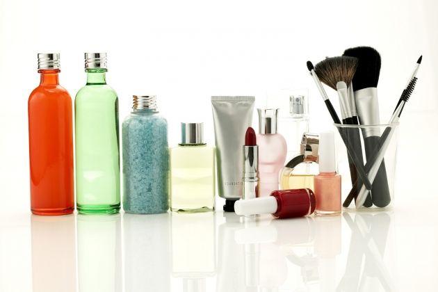 productos-de-belleza-que-puedes-reemplazar-1