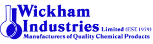 wickham-industries-logo